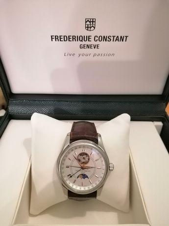 Продам часы Frederique Constant FC-330/335X6B4/6, автозавод