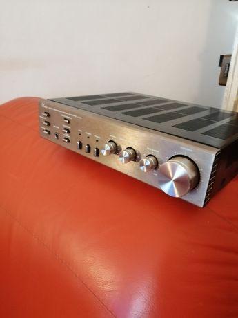 Audion amplifier A700