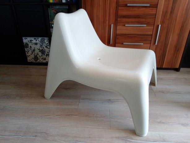 Fotel ogrodowy Ikea PS VAGO