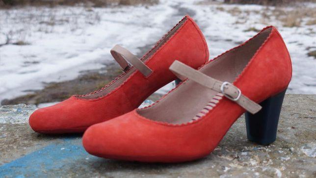 Жіночі туфлі Camper ARIADNA