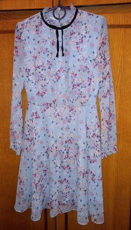 Молодіжне плаття