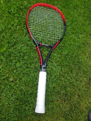Rakieta tenisowa YONEX Vcore sv98 305g rączka 2 lub 3 stan idealny