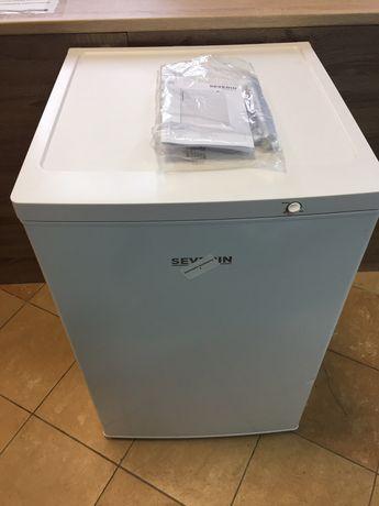 Nowa zamrażarka szufladowa 78L A+++ 85cm