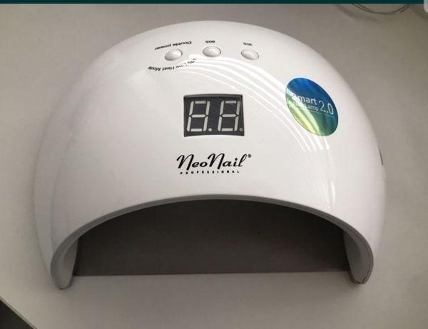 Lampa Led 24/48W Neo Nail