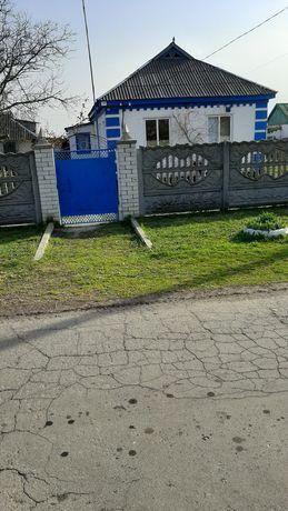 Продам или обмен на квартиру в Комсомольске . Варианты