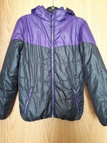 Куртка Demix на рост 134см