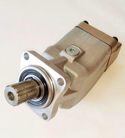 Pompa Hydrauliczna Tłoczkowa skośna 105L do wywrotu, HDS