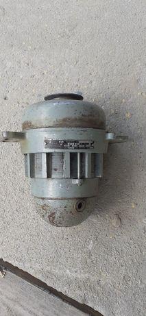 Silnik elektryczny 180W