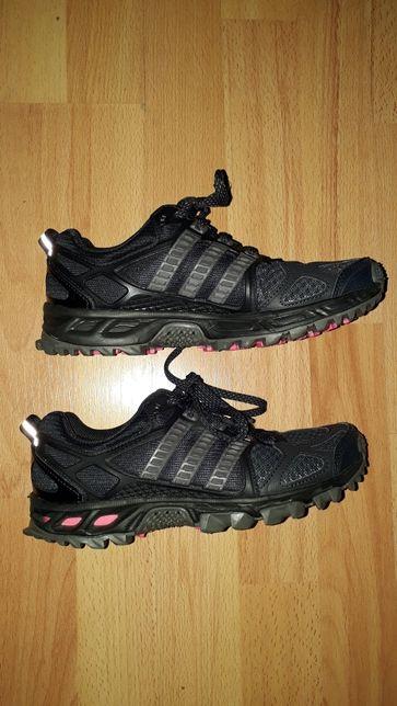 Buty Adidas rozmiar 36(22cm).