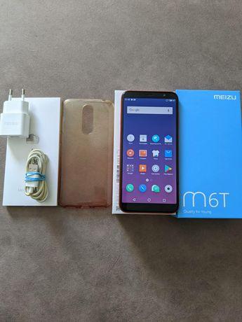 Meizu M6T/Xiaomi Redmi 7/6/8A/Note 8T/Samsung A10S