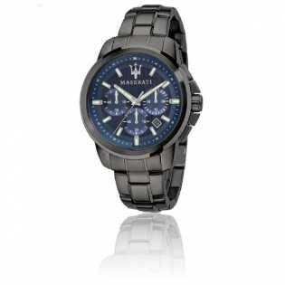 Relógio Maserati  R88736 (NOVO)