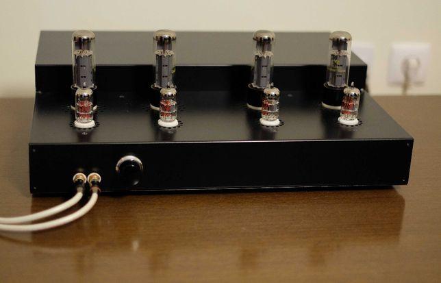 Audion - Edison60