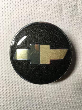 Предлагается к продаже колпачек для легкосплавного диска CHEVROLET