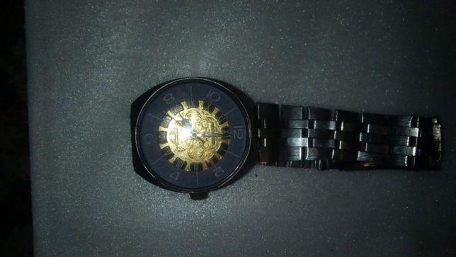 продам наручные часы редкие