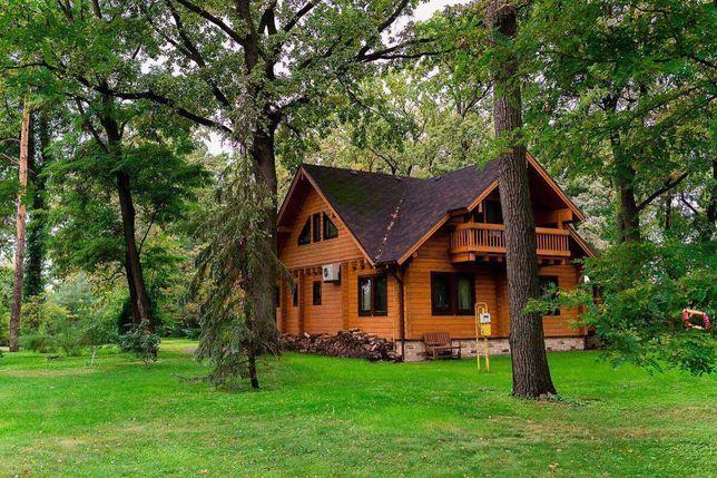 Сдам в долгосрочную аренду дом из финского сруба 150м2 в селе Пирново