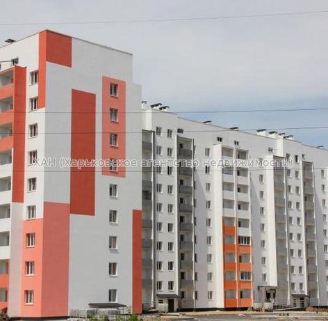 2-к квартира ЖК Мира. Метро Масельского L51