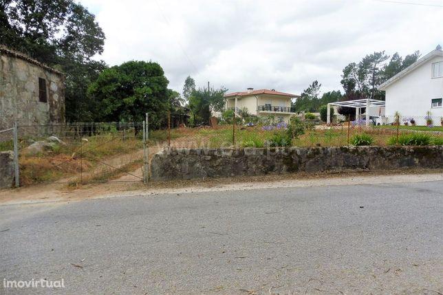 Terreno, 670 m², Fiscal