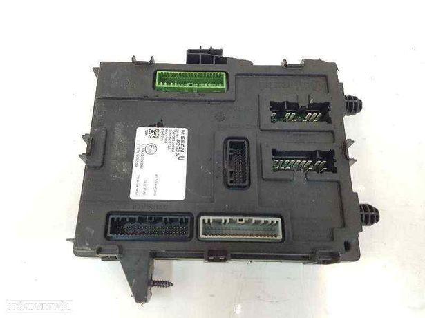 284B14CB2A Módulo eletrónico NISSAN QASHQAI II SUV (J11, J11_) 1.6 dCi R9M