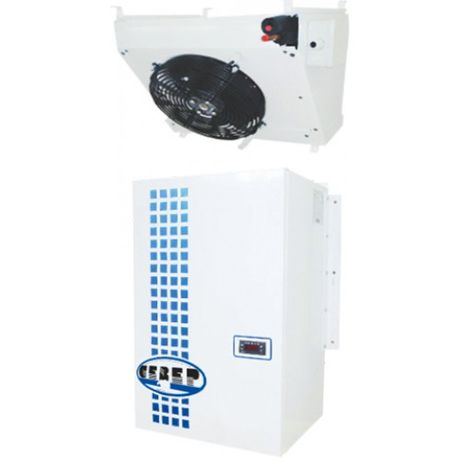 Холодильная система СЕВЕР MGS 107 S