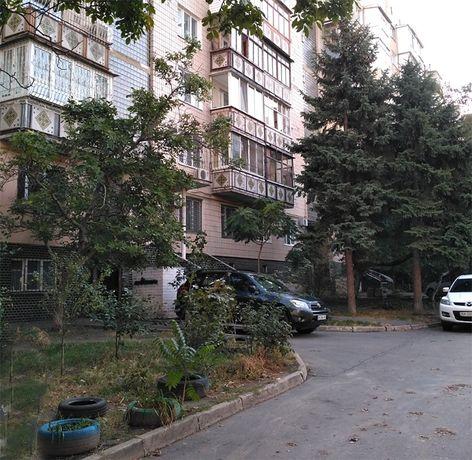 От хозяина Продам Свою 3-х к.квартиру на ул.Тенистой (Аркадия) 87 кв.м