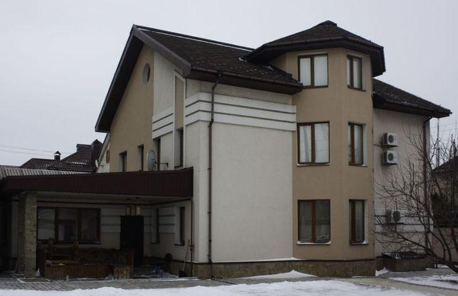 Достойный дом 250м2 ул Буденного 11 соток 5 комнат