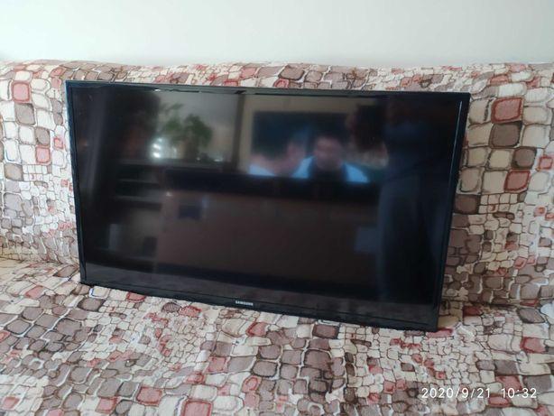 Telewizor Samsung UE40EH5020w