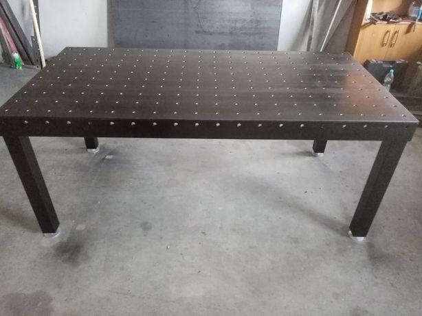 Stół  spawalniczy