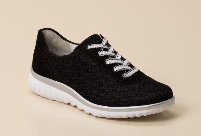 Спортивная обувь от бренда Semler