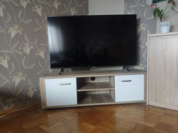 Szafka RTV 146x45x44