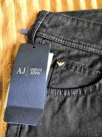 Класичні штани ARMANI.