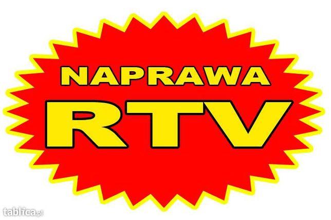 Naprawa Telewizorów i innego Sprzętu RTV Katowice