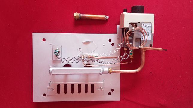 Газовая автоматика Arti 12,16,20,24,30 кВт. Для котла