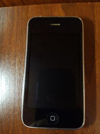 iPhone 3gs 16 gb на запчасти