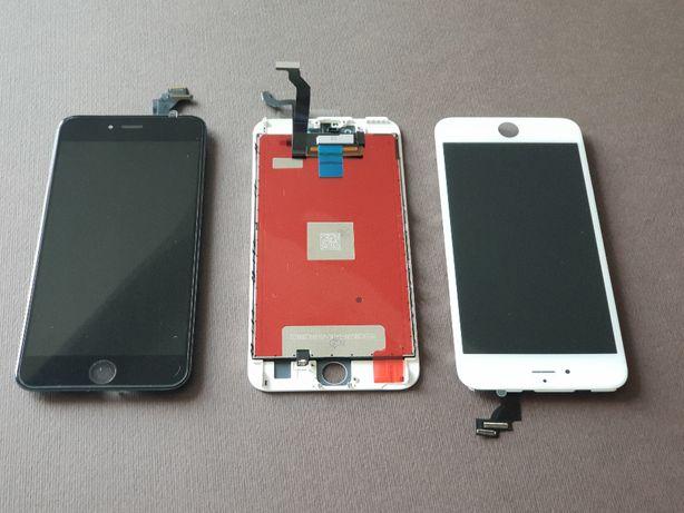 Модуль на iPhone 5,5s,SE,6,6s,7,8 + плюс plus — екран айфон дисплей