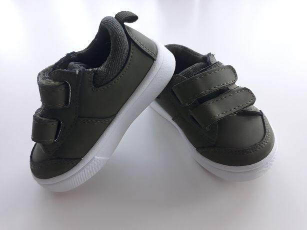 Adidas buty rozmiar 20