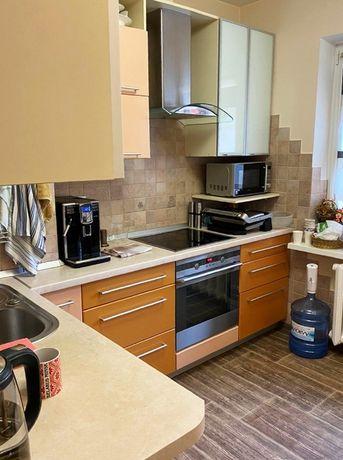 Уютная 3-х комнатная с 3 лоджиями в центре Таирова на Ак. Глушко (1-3