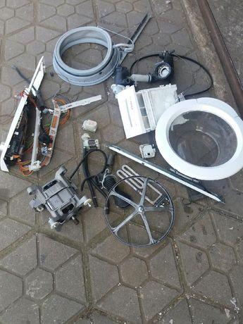 Części do pralki bosch serii 4 WAE