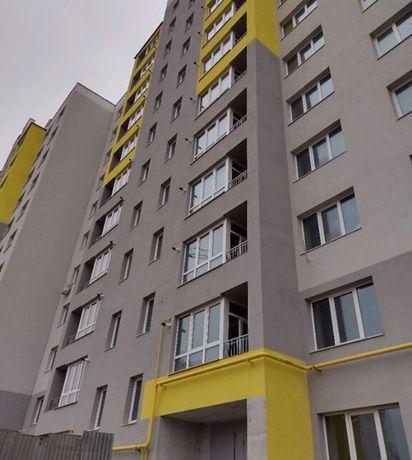 Продається 1 к квартира у новобудові на по вул. Янгеля