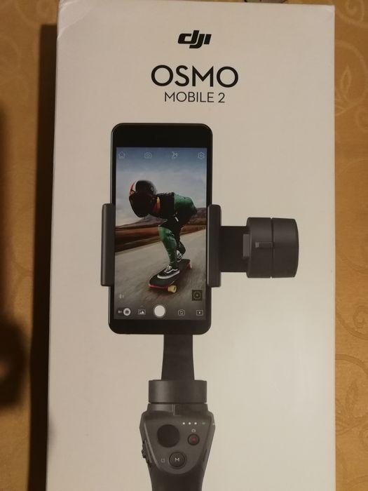 DJI Osmo Mobile 2 Николаев - изображение 1