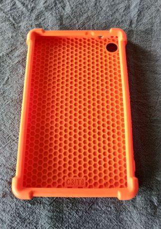 Capa Huawei MatePad T 8