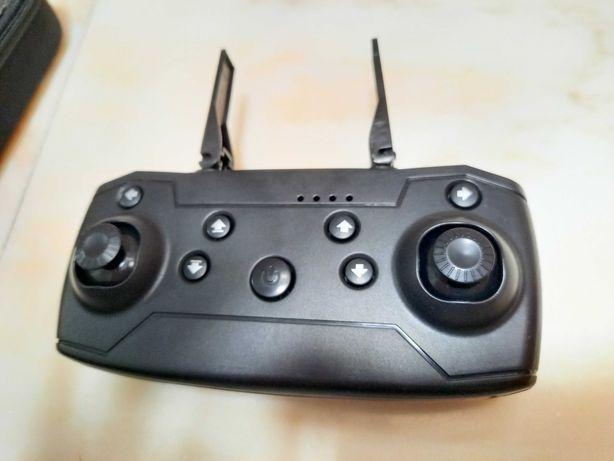 Comando Drone Eachine