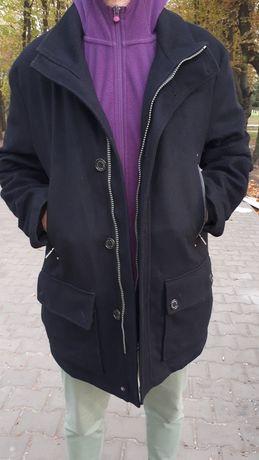 Пальто тренч парка barbour x burberry как aquascutum не stone island