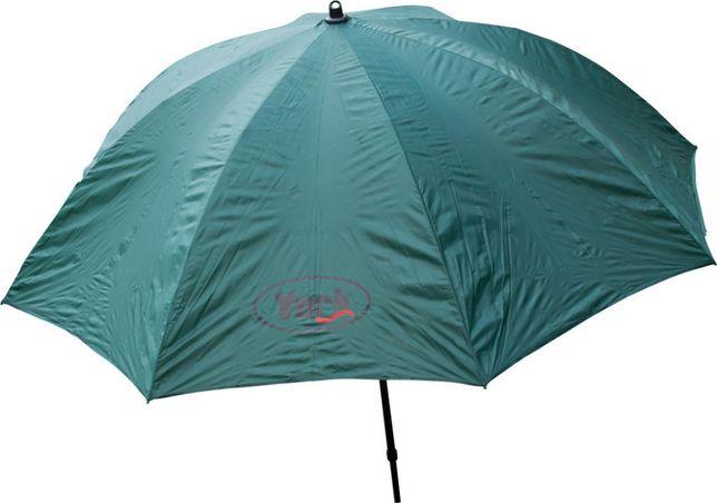 Parasol 220cm