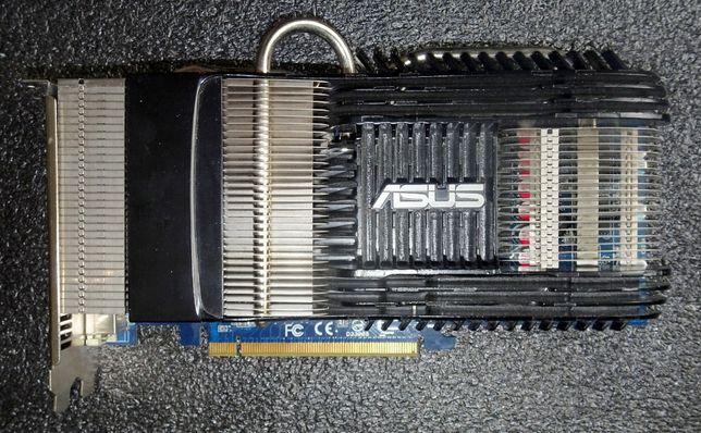 Karta graficzna Asus GeForce 9600 GT