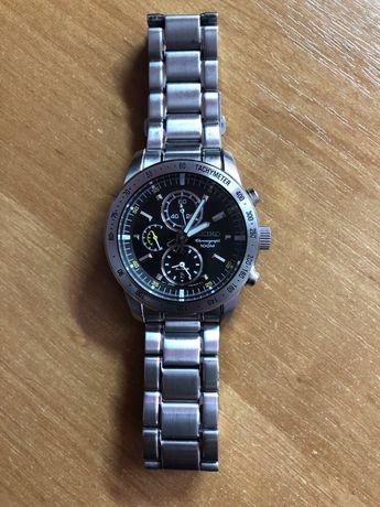 Seiko Watch SNAC07P1