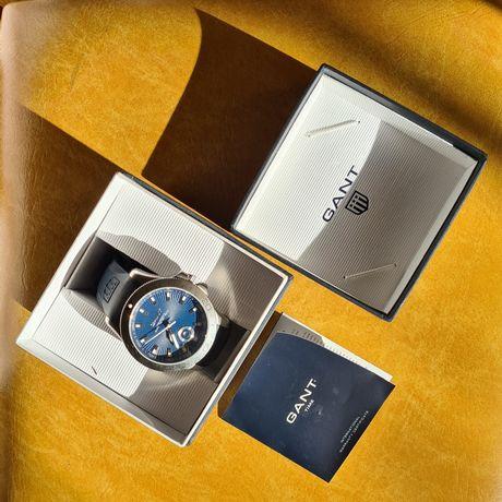 Relógio de pulso original GANT