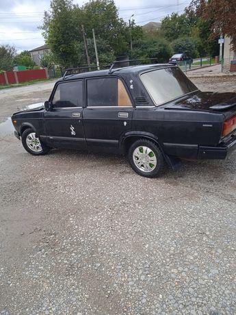 Пятйорочка 1985 р