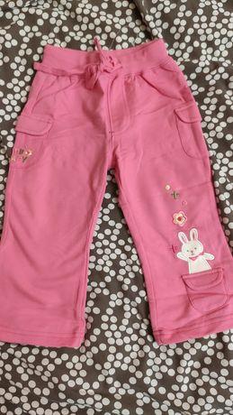 Штанишки, спортивные штаны
