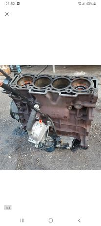 Boxer Ducato 2,0hdi euro6 silnik słupek ah03 jumper