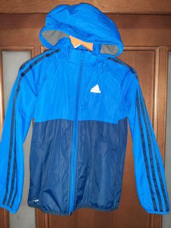 Адидас куртка  оригинал  артикул G71629